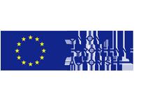eu_logo_fr