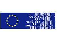 eu_logo_ger