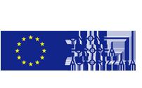 eu_logo_itl