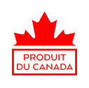 product-of-canada-fr