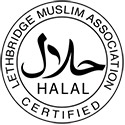halal